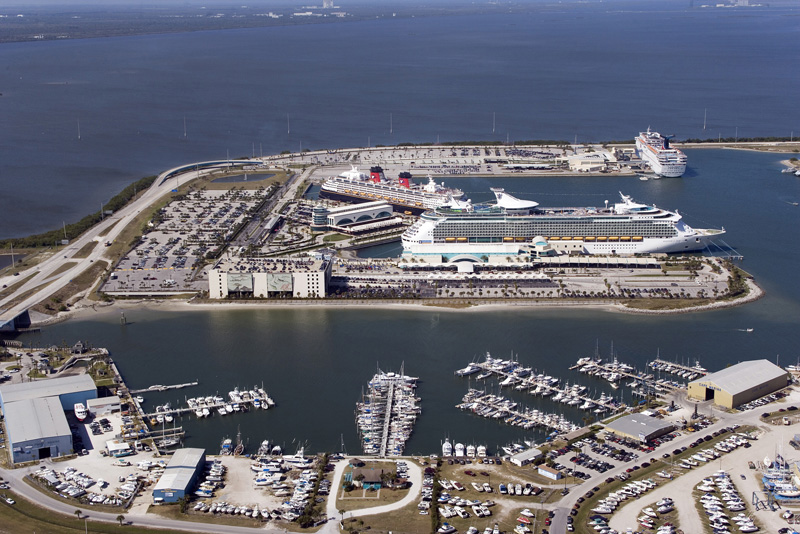 port-canaveral-shuttle